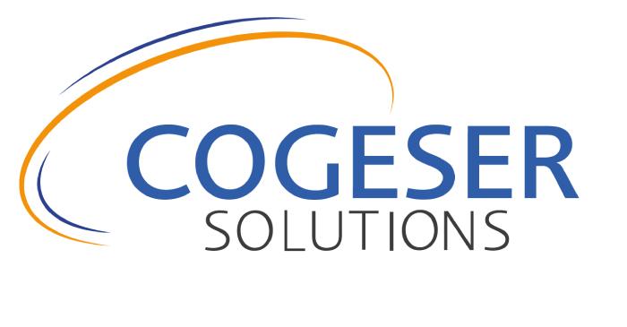 Cogeser Solutions