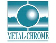 METAL CHROME