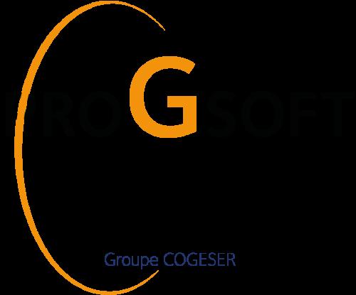 ProGsoft