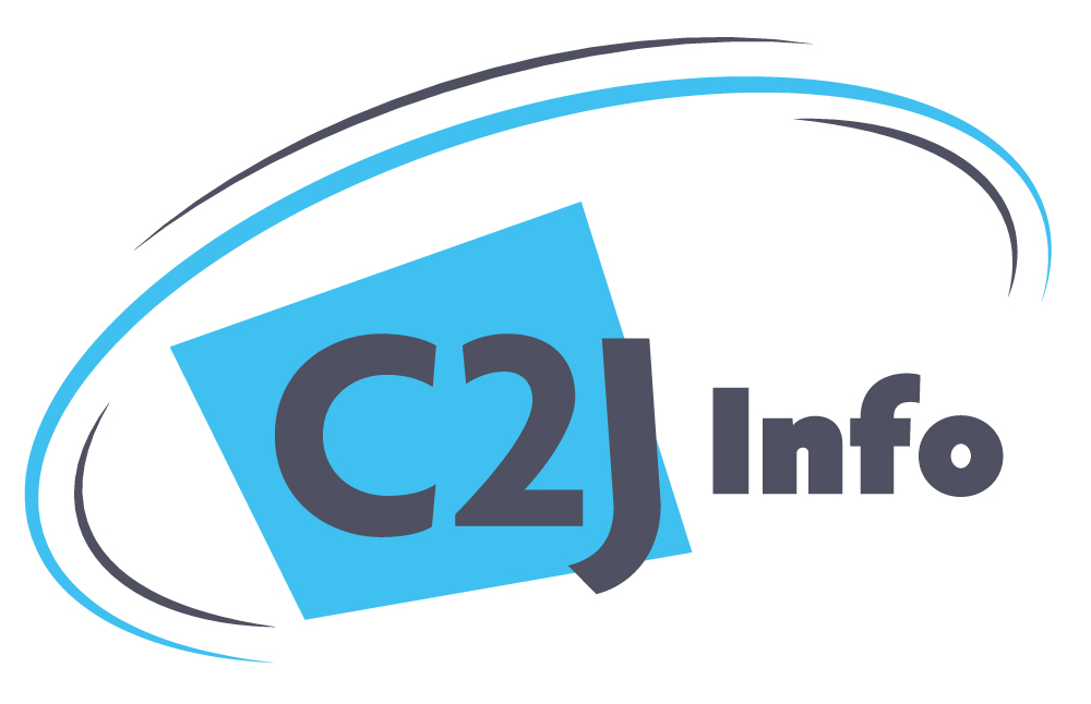 C2J INFO