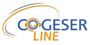COGESERLINE site assistance Divalto