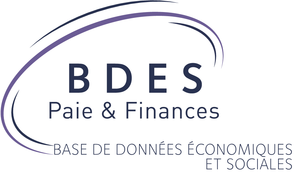 base de données économiques et sociales