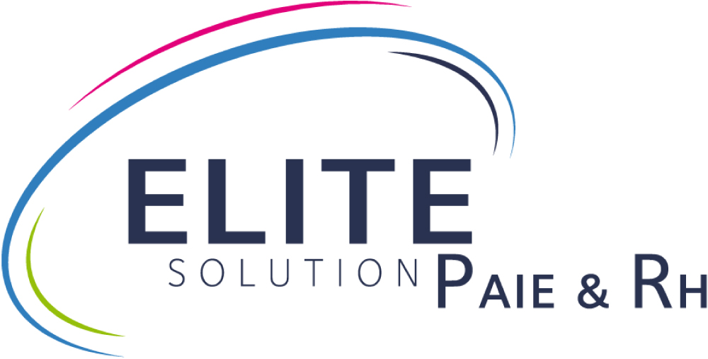 ELITE SOLUTION PAIE RH
