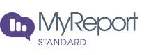MyReport STANDARD