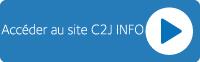 Accéder au site C2J INFO