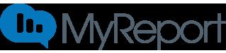 MyReport
