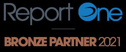 Report One Partenaire 2021