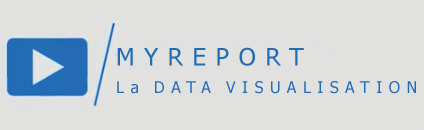 Vidéo MyReport