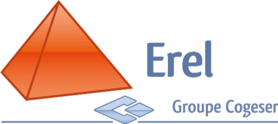 Erel Consulting