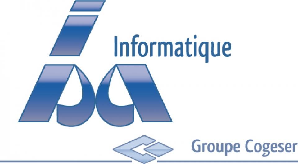 IDA Informatique