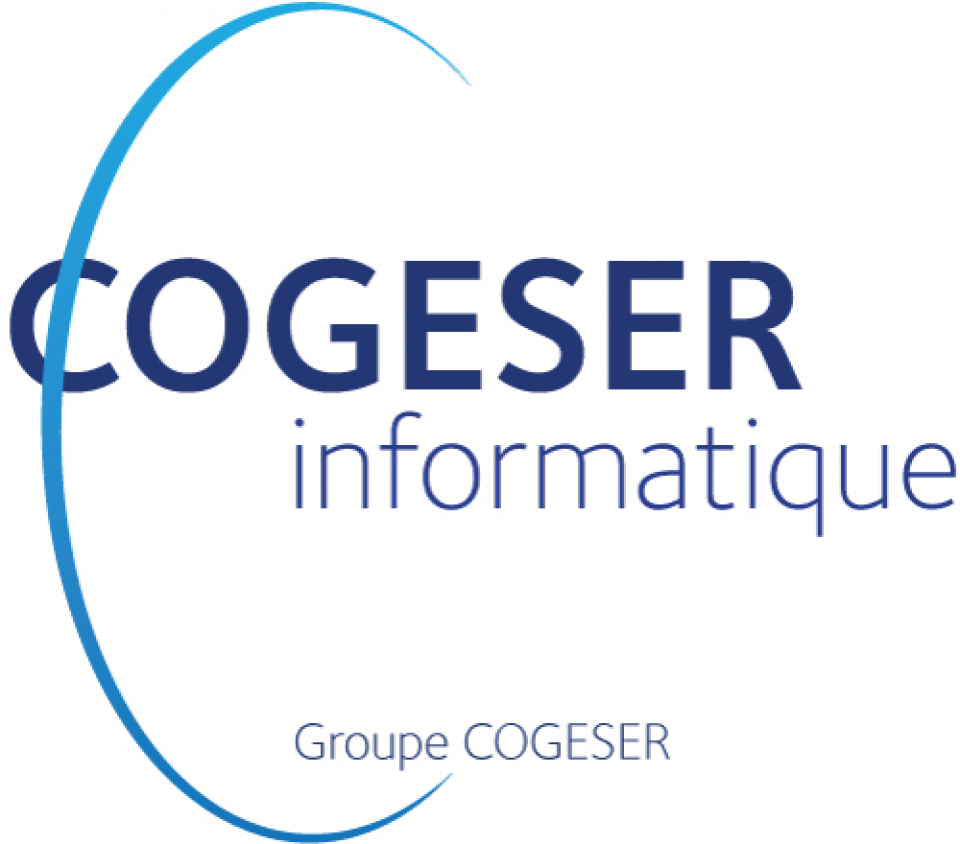 Groupe COGESER