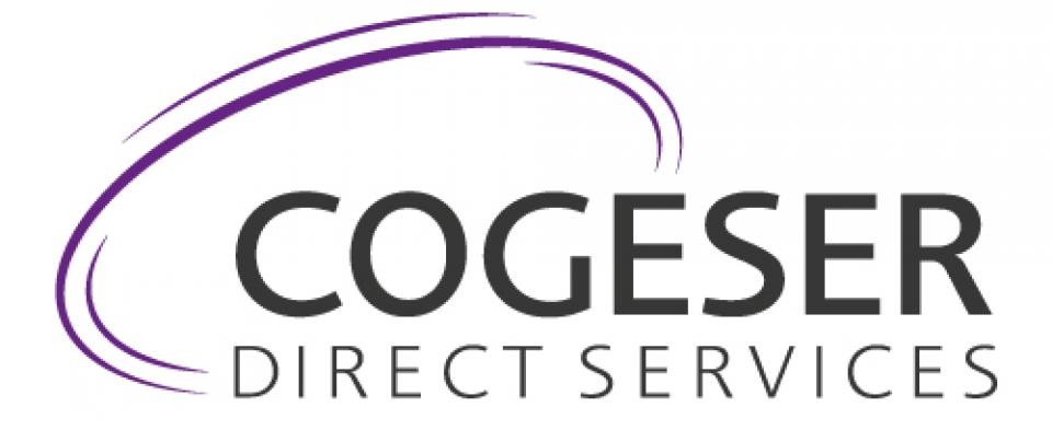 COGESER DIRECT SERVICES