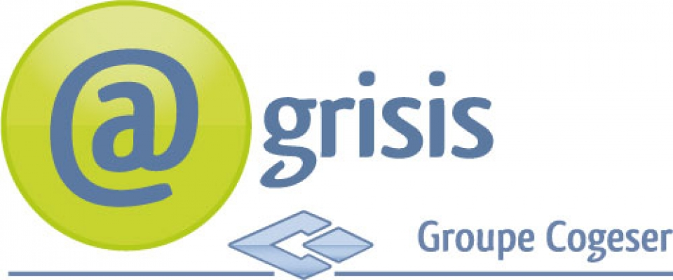 @grisis Membre Titulaire de Syntec Numérique