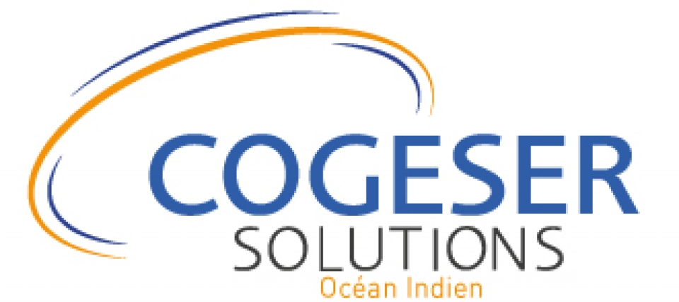 Cogeser Océan Indien